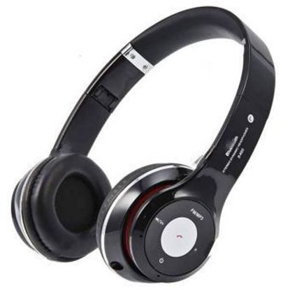 Picture of Beats Bluetooth Headphone TM 12