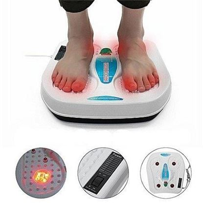 Picture of Infrared Foot Massager