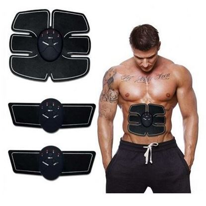 Picture of Beauty Body Mobile GYM (6 Pack EMS)
