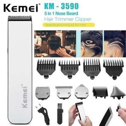 Picture of Kemi KM 3590
