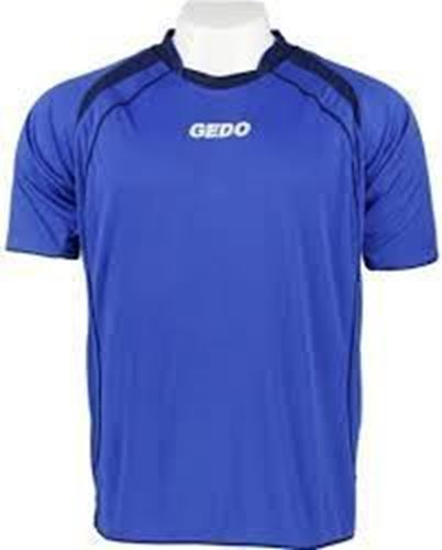 Picture of Gedo Jersey