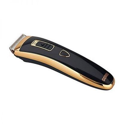 Picture of Gemei GM-803 Professional Hair Clipper High Technology For Men