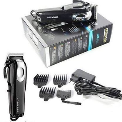 Picture of Gemei GM-805 Professional Hair Clipper