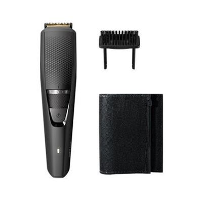Picture of Philips BT3215/15 Beard Trimmer For Men Series 3000