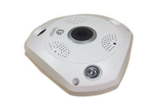 Picture of FV- 1317  Wireless 3MP HD Smart 360 degree VR Cam