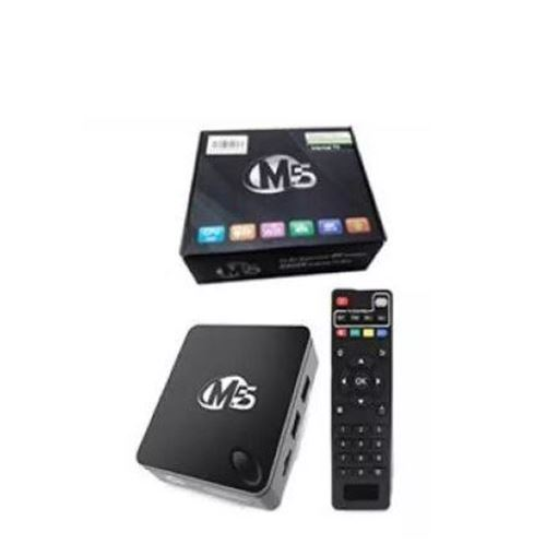 Picture of FV-M5 ANDROID TV BOX