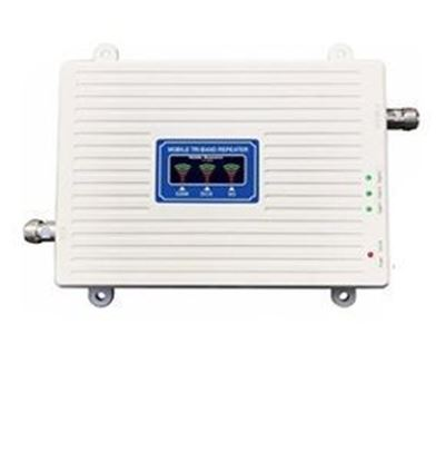 Picture of FV-2G,3G,4G GSM Booster Mobile Network Signal Repeater