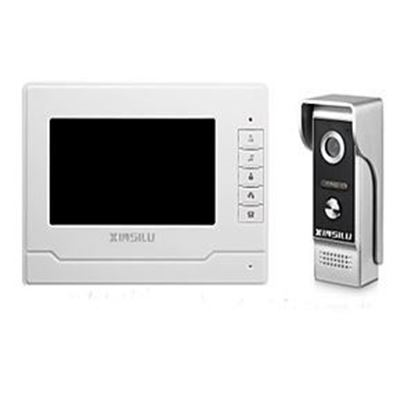 Picture of FV-V70N M4 VIDEO DOOR PHONE