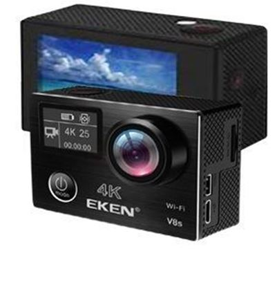 Picture of FV-H6s EKEN 4K Action Camera