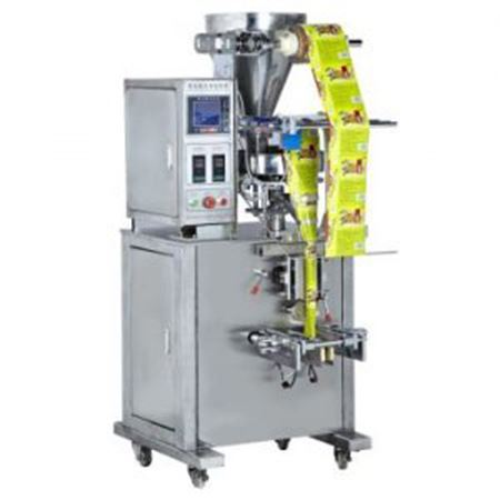 Picture for category Packaging Machine