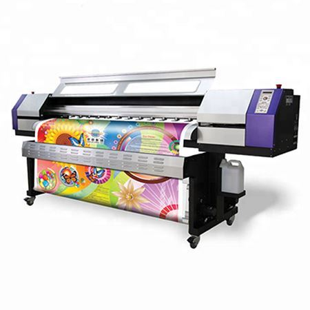 Picture for category Printing Machine