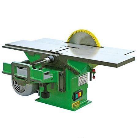 Picture for category Wood working Machinery