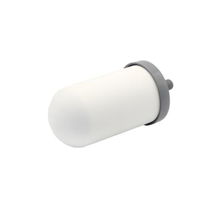 Water Purifier Ceramic Filter