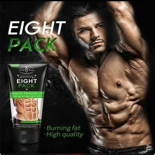 Picture of Eight Pack Slimming body ( Big Size )