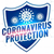 Picture for category Covid-19 Protection