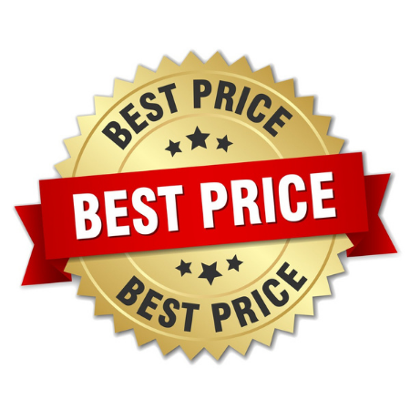 Picture for category Best Price