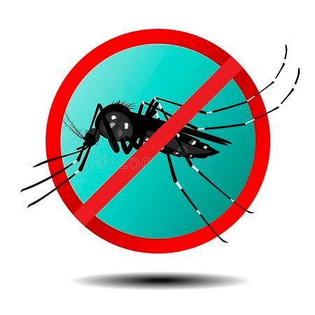 Picture for category Anti-Mosquito Device
