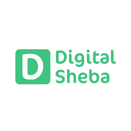 Picture for category Digital Sheba