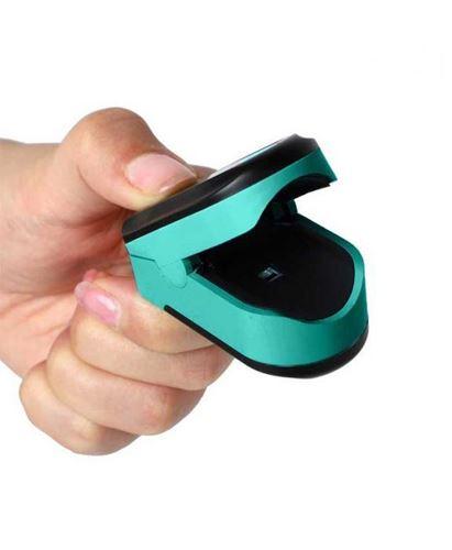 Picture of Fingertip Pulse Oximeter - AFK Model-YK009