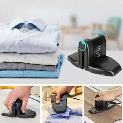 Picture of Collar Perfect Travel Iron