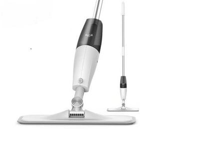 Picture of water spray mop