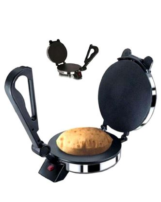 Picture of Deen Electric Roti Maker