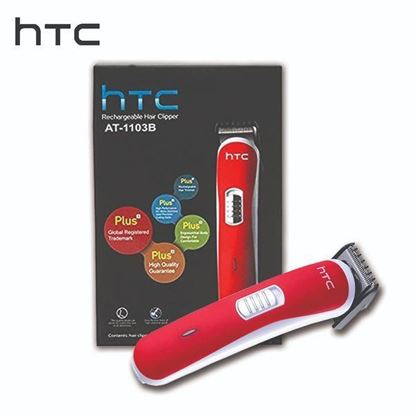Picture of htc at 1103 hair trimmer