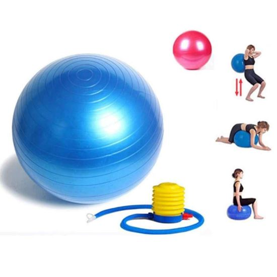Picture of Gym Ball / Fitness Ball
