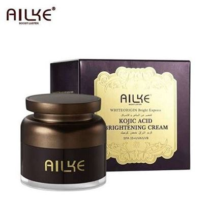 Picture of Ailke Kojic Acid Brightening Cream