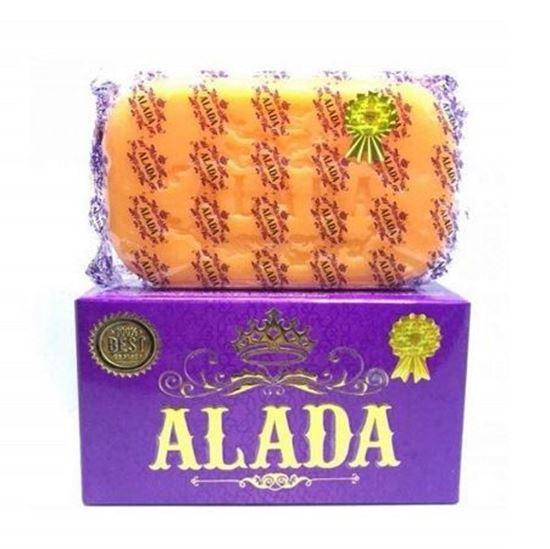 Picture of ALADA Soap Thailand