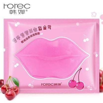 Picture of Rorec Lip Mask