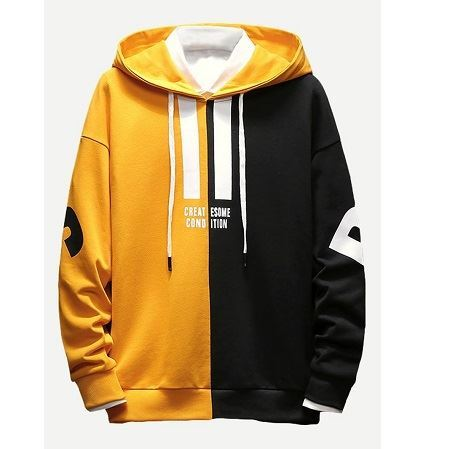Picture for category Hoodies & Sweatshirts