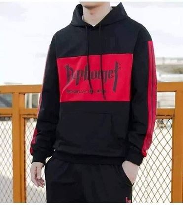 Picture of Men's Stylish Hoodie