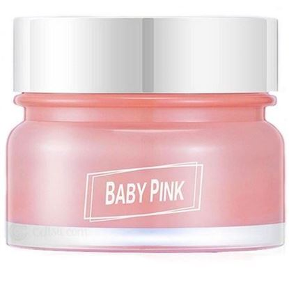 Picture of BABY PINK TONE UP CREAM