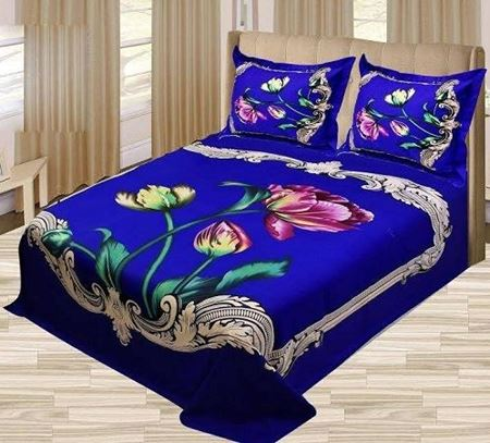 Picture for category Bed Sheet