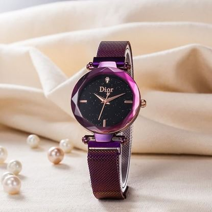 Picture of Dior magnet Analog Watch LD1001