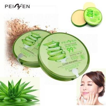Picture of Peiyen Aloe Vera Moisture Powder