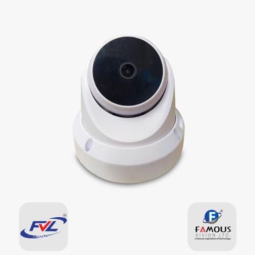 Picture of FVL-Q2  2.0MP Dome Smart WiFi Camera