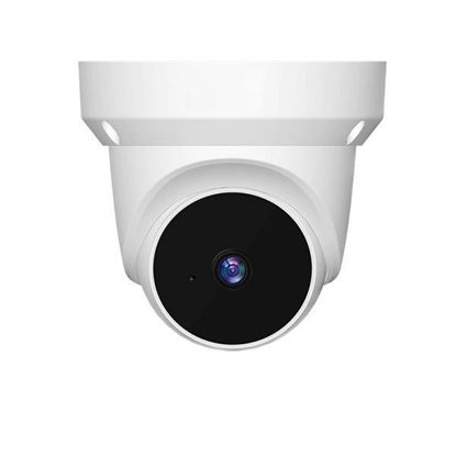 Picture of Q1 1080P IP Camera Indoor Wifi Baby Monitor Night Vision Home Smart Security Dome Camera Video Surveillance Smart Home
