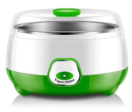 Picture of Automatic Yogurt  Doi Maker