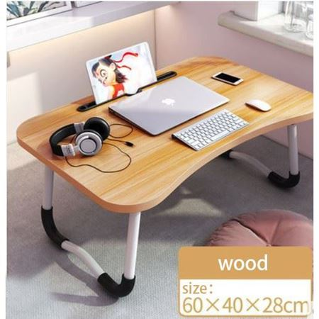 Picture for category Laptop Table & Kids study Table
