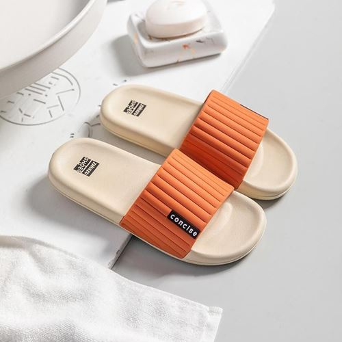 Picture of DEODORANT SOFT BOTTOM WEAR SANDALS