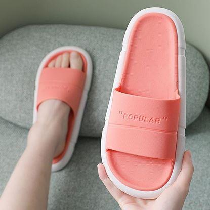 Picture of New Style Summer Non-slip Slipper For Men