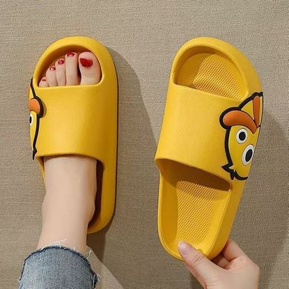 Picture of Fashion Slippers Men